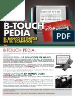 B-TOUCH PEDIA_ES(2)