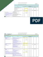 Licencia de Construccion de Jlo (1)