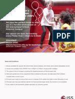 Paterson Birthday Brochure_final