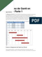 Diagrama de Gantt en Excel parte 1.docx