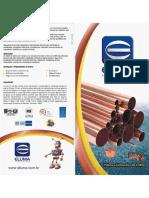 tubos_conexoes_cobre.pdf