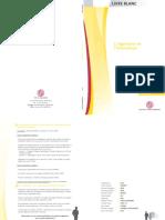 Livre Blanc Ingenierie Innovation