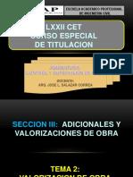 adicionales y varolizacion de obra.pdf