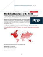 g Fm Richest Countries July 2015