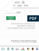 SSA_008_08_EyR.pdf