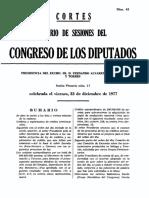 Informe comision de investigacion La Laguna-Málaga