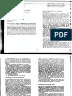 Althusser-1989- Ideología y Aparatos Ideológicos Del Estado