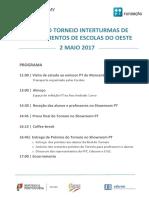 Programa evento 2 maio (1).pdf