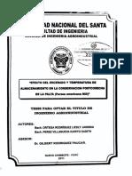 encerado de palta.pdf