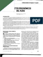 Aspectos Ergonosmicos del Ruido.pdf