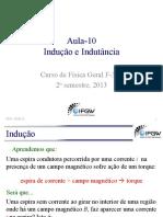 Aula-10-F328-2S-2013.pdf