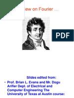 2 c Review_of_Fourier_Transform