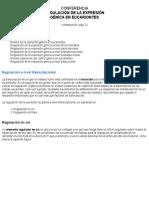 Regulación de la expresión génica2.pdf