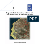 DIAGNOSTICO TALARA FINAL 19052014 (1).pdf