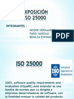 iso25000-150820170119-lva1-app6891 (1)