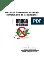 psicodinamismo_drogas