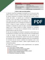 ley de obras publicas y servicios relacionados con las mismas .docx