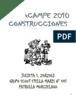 construcciones_acampe_2010