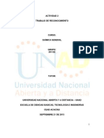 trabajo de reconocimiento .pdf