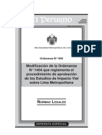 ordenanza 1694-MML.pdf