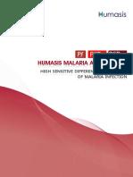 1-Malaria