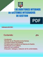 Auditores Internos INTEGRADOS .pdf