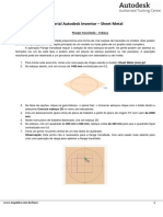 Flange transitada.pdf