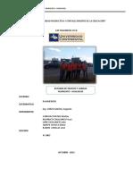 TRAFICO Y CARGAS (1).pdf
