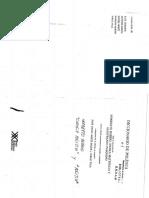 Bobbio 2000 Ciencia Política y Política .pdf