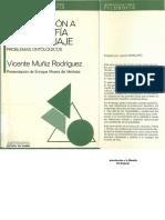 225379284-Muniz-Rodriguez-Introduccion-a-La-Filosofia-Del-Lenguaje-1-Anthropos-1989.pdf