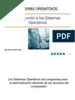 SistemasOperativos_1