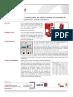 Articulo Bombas Jockey.pdf