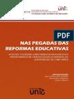 atas_cedu_13_nas_pegadas_das_reformas_educativas.pdf