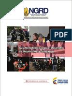 VOL 6 GUIA METODOLOGICA SIMULACROS Y SIMULACIONES.pdf
