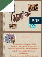 comunicarea de pe net.ppt
