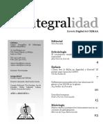 Integralidad Ed 001 - DERECHOS HUMANOS.pdf