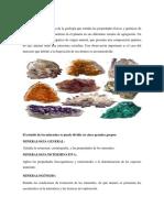 Texto Final Geologia