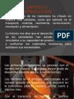 Clase 1 2013 Intro Copia Copia