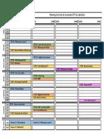 Plng Tests TC SH17 (1)