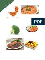 alimentos.docx