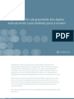 1505247909PT-BR DataGravity FullWhitepaper