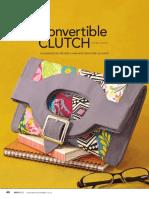 Convertible_Clutch.pdf