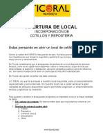 d45f_APERTURA DE LOCAL (TICORAL).pdf
