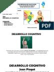 Desarrollo Cognitivo Final