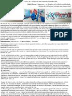 MFLambert.nadir afonso IRI.2015.pdf