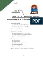 Test de inteligencia raven pdf