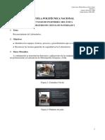 PRACTICA_1_6B_LPT.pdf