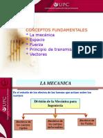 EST_1_2010_2_Conceptos_fundamentales_y_fuerzas