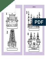 Gambar rumah ibadat