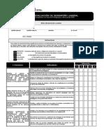 ficha de Evaluacion ASPI.xls